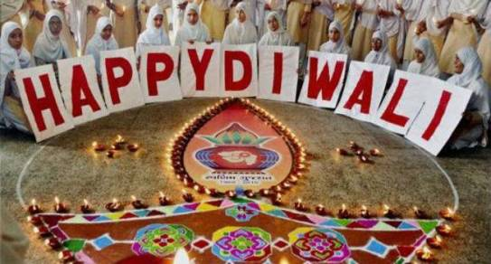 diwali-2-650-x-350_110915095224